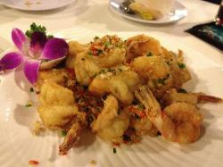 South Sea Seafood