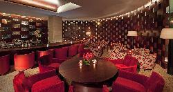 Mix - Lounge & Bar