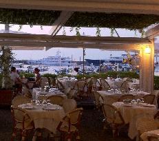L'Approdo Restaurant