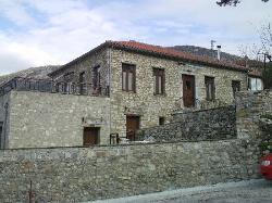 Chez Alexandre