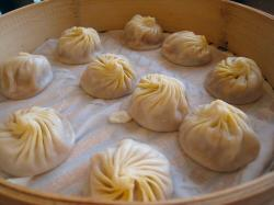 Din Tai Fung (Xinyi)