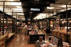 诚品书店敦南总店