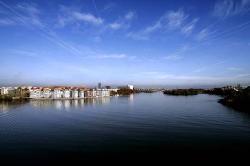 Lake Malaren