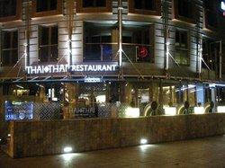 Restauracja Thai Thai