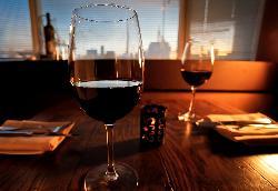 Promenade Cafe and Wine