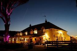 St Pirans Inn