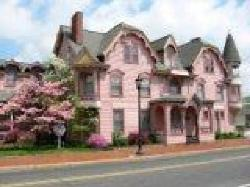 The Towers Bed & Breakfast - TEMPORARILY CLOSED