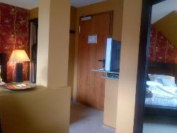 ART-Hotel Neckar