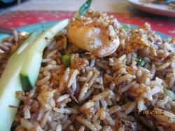 Gourmet Malaysia