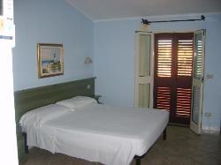 Hotel Ristorante La Palma