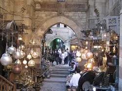 Golden Egypt Tours - Day Tours