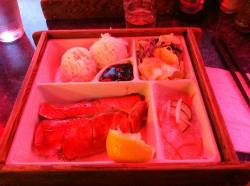 Okonomi House Restaurant