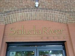 Saluda River Grill