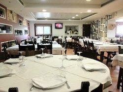 Restaurante Florêncio