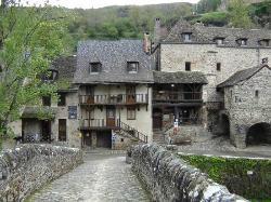 Hôtel Restaurant du Vieux Pont