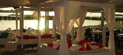 Mediterraneo Beach