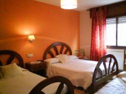 Hotel Sol Por