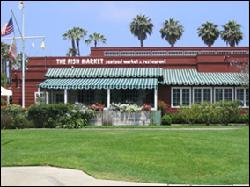 ‪The Fish Market - Del Mar‬