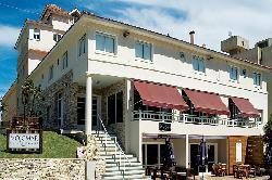 Hotel Mojomar