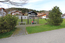 Hotel Fischer am See