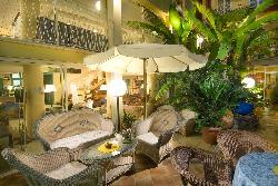 米拉馬雷度假飯店
