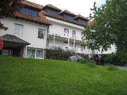 TOP Hotel Neuhaus