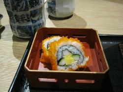 Ichiban Sushi ( Jurong Point)