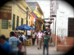 Restaurante Marisol