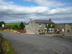 Carts Bog Inn