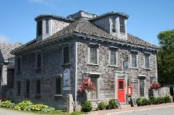 Cooper's Inn