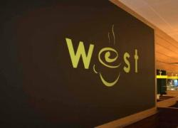 West Gourmet Sandwich Bar