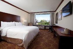 Hotel Biltmore