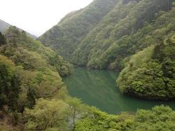 Mt. Mitsumine
