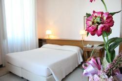 Hotel Bianco
