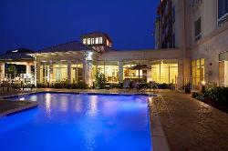 Hilton Garden Inn Dallas / Arlington