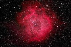 Observatoire Astronomique Fairmont Le Manoir Richelieu