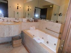 Delightful Bathroom