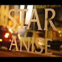 Star Anise