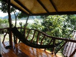 I lived in this hammock for our sort visit; AMAZING!!!