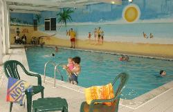 Ilfracombe Holiday Park