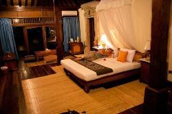 Jatayu Room (I think!)