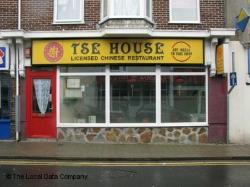 Tse House