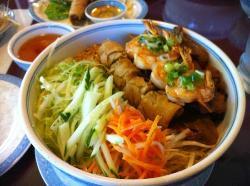 Pho Cali Vietnamese Noodle House