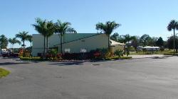 Elite Resorts at Citrus Valley