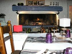 Cathar Hotel Restaurant