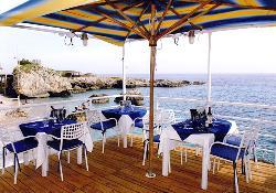 Da Gioia Restaurant