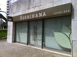 Sushihana Pinheiro Manso