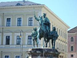 Munich (41617644)