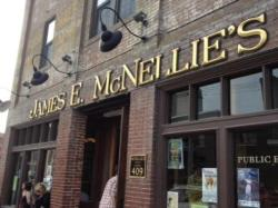 McNellie's Public House