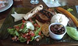 Novillito's Steak House